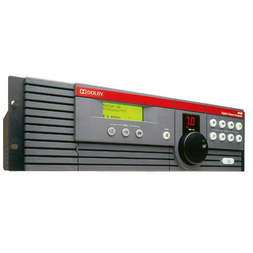 musicworld bg dolby digital cinema processor cp650 Old Panasonic TV Panasonic Rear Projection TV