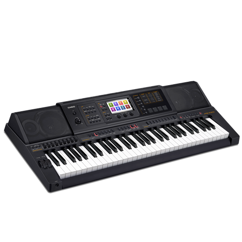 Image Result For Casio Mz X Demo