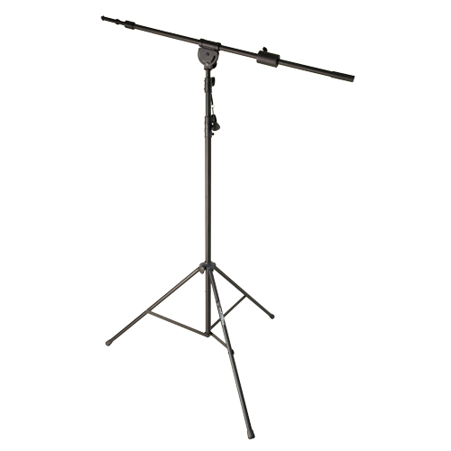 Musicworld Bg Superlux Ms200 Overhead Mic Stand