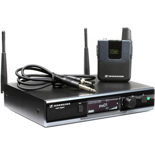 Yamaha Guitar Bluetooth Transmitter